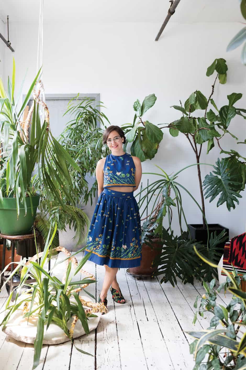 indoorgarden-homestyle-2