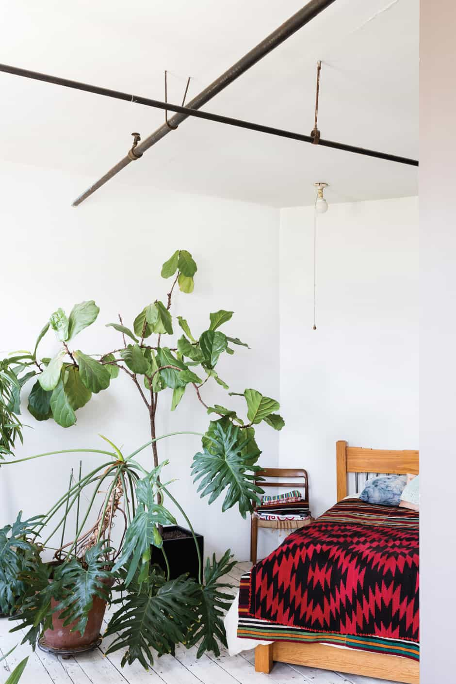 indoorgarden-homestyle-3