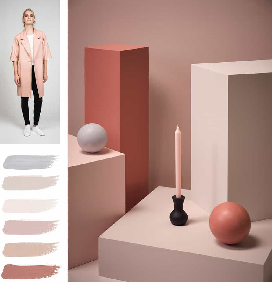 resene-juliettehogan-fashion-rooms-homestyle-1