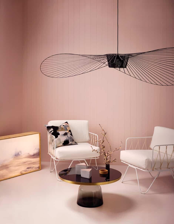 resene-juliettehogan-fashion-rooms-homestyle-2
