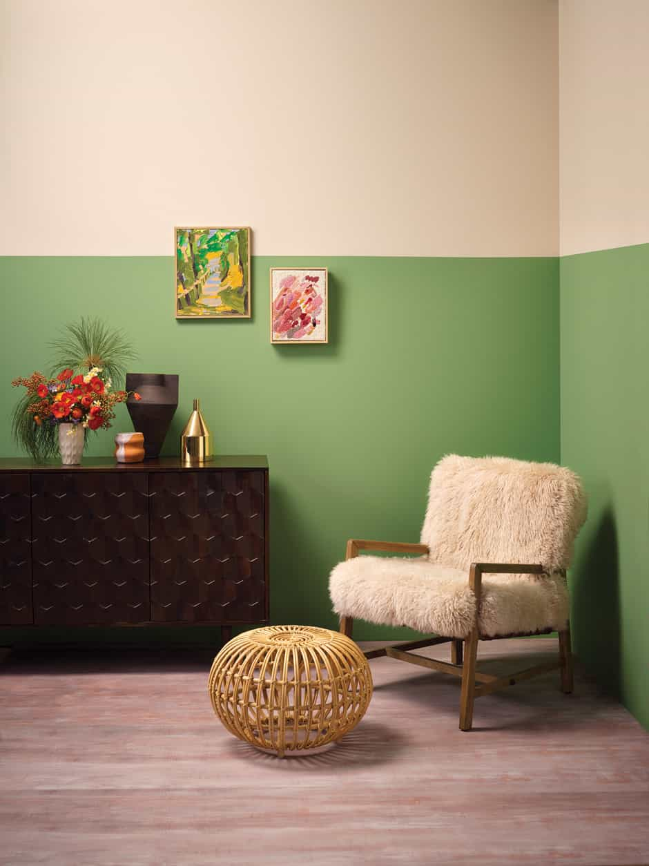 resene-katesylvester-fashion-rooms-homestyle-2
