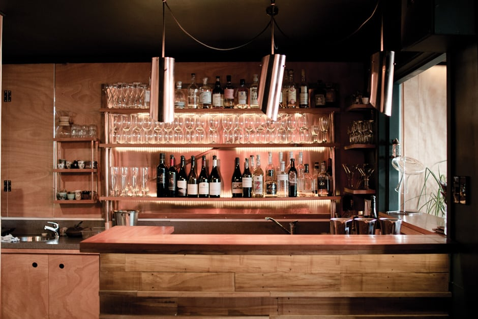 roots-restaurant-homestyle-5