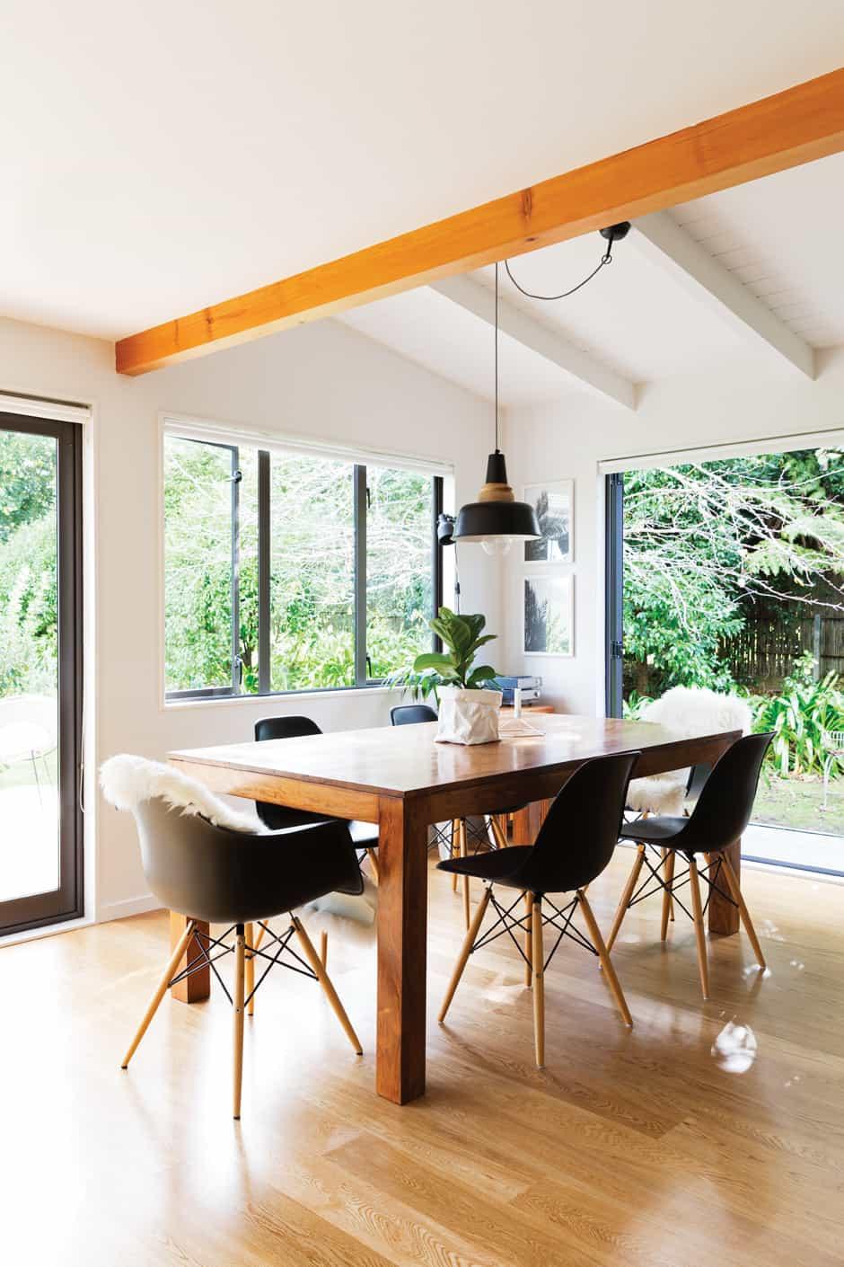 scandi-style-house-homestyle-5