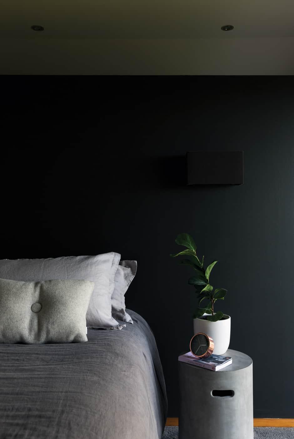 scandi-style-house-homestyle-7