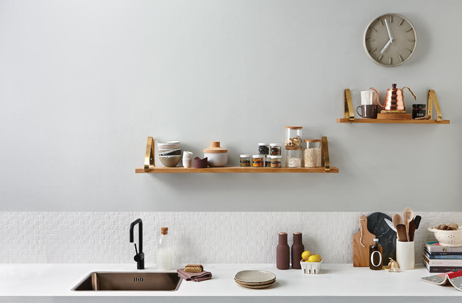 threewayswith-shelf-homestyle-1