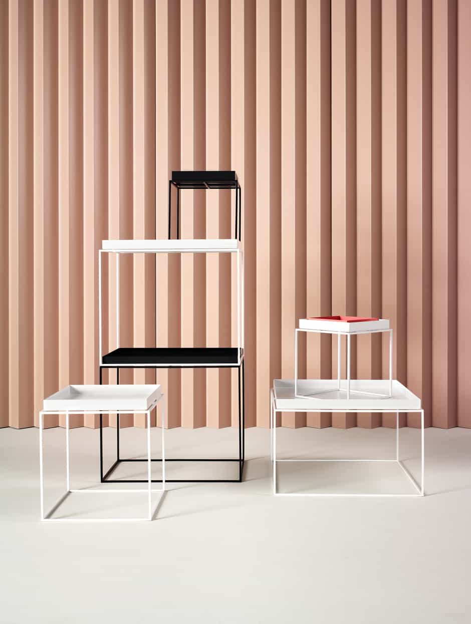 traytables-homestyle-4
